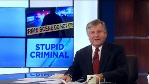 Read more about the article Should Channel 6 hire Frank Coletta for the morning show?