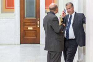 Read more about the article BREAKING NEWS:  feds building a RICO case against House Speaker Nick Mattiello
