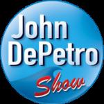 john depetro show