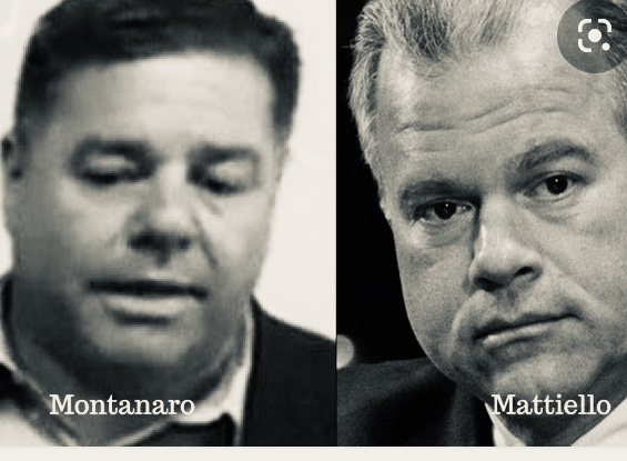 Speaker Mattiello grabbed $130 million for Cranston schools