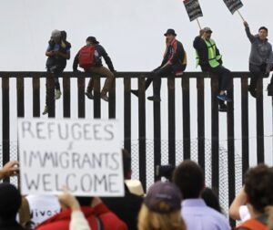 Governor Raimondo reaches out to illegals during the coronavirus pandemic