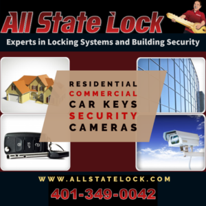 Allstate Lock