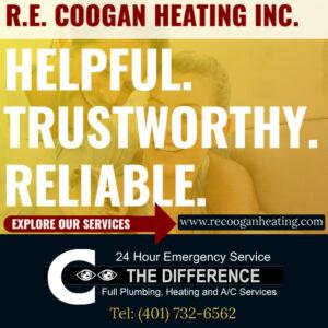 Coogan Heating