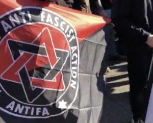 Providence Antifa chapter expanding