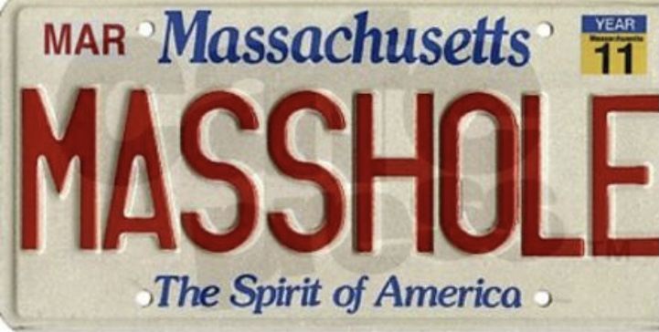 Read more about the article Massachusetts residents invade Rhode Island for free pop-up COVID testing