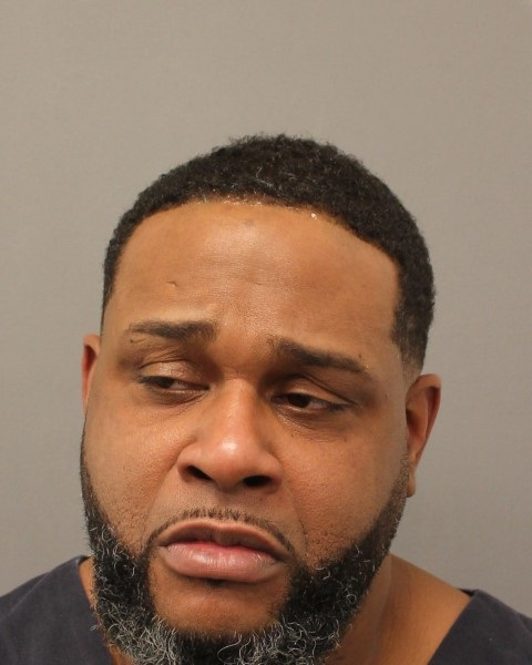 Murder suspect wanted
