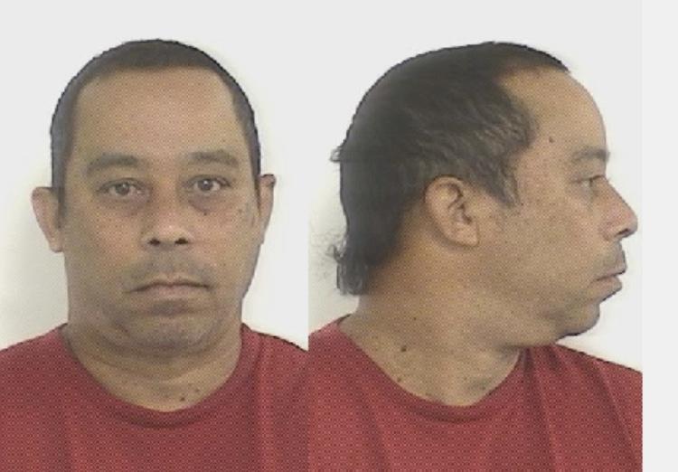 Photo: Sanctuary city rapist of Providence