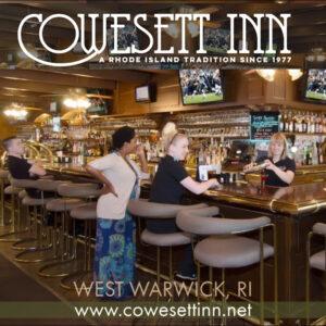 Cowesset Inn