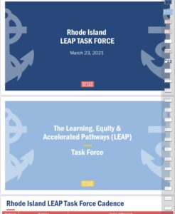 Read more about the article Critical race theory in Rhode Island