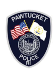 Read more about the article Murder in Pawtucket