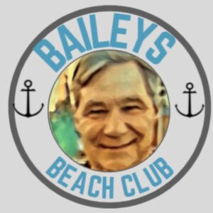 Read more about the article Sheldons beach club merchandise