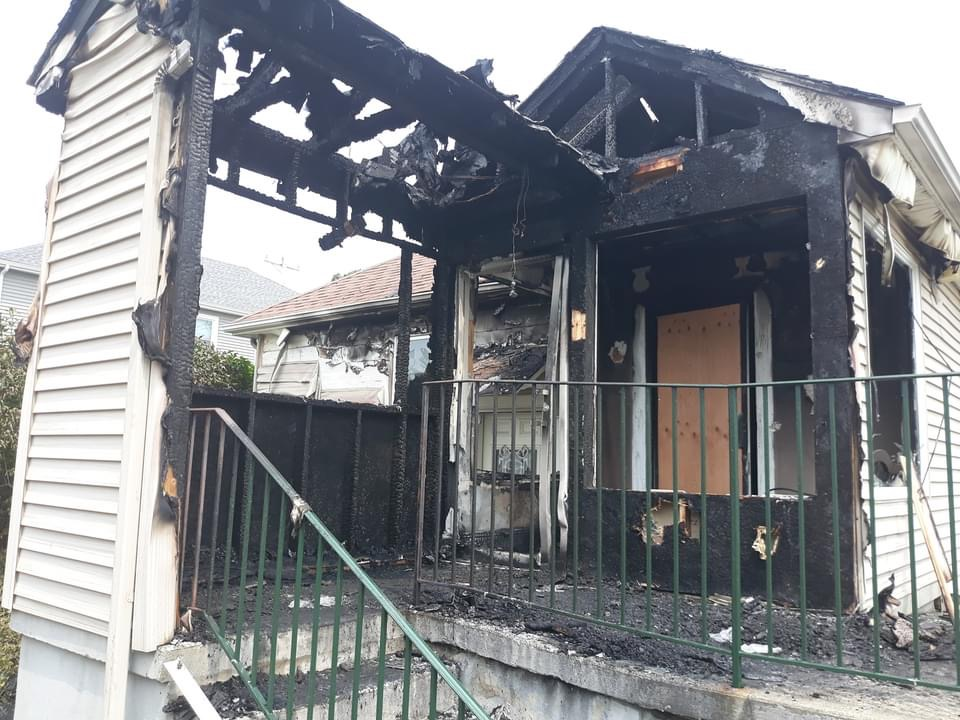 Read more about the article Arson on office of eviction attorney