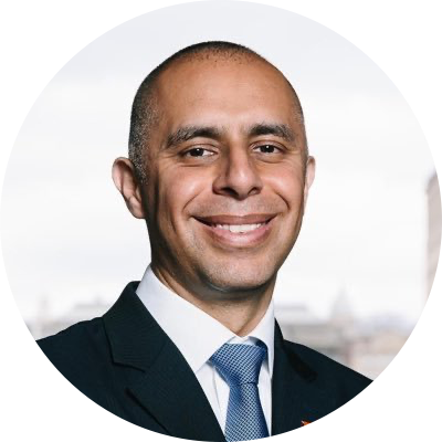 Read more about the article Video: Mayor Elorza runs from John DePetro show