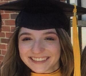 Read more about the article Update: Reward increases for information on Miya Brophy-Baermann murder