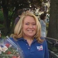 Read more about the article Video: Kelly Bates out at NBC10
