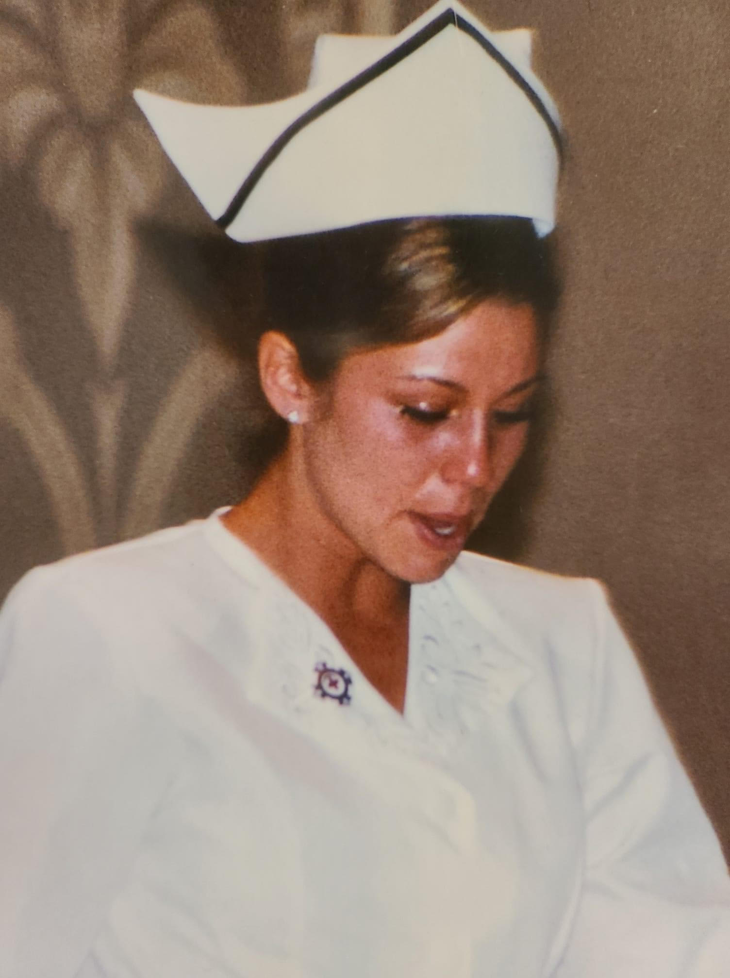Read more about the article Nurses exit crisis
