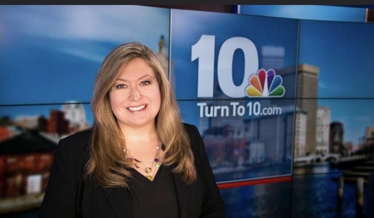 Read more about the article Kelly Bates fires back at NBC 10